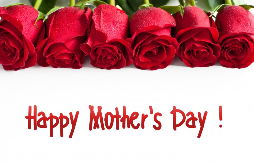 Happy-Mothers-Day-Pictures